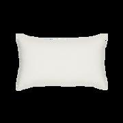 Elaine Smith Aruba Gale Lumbar pillow, back