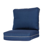 CO9 Design Altantic Sunbrella Cushion Set