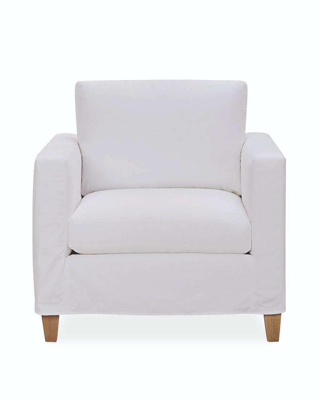 Strange Essentials Slipcovered Armchair Forskolin Free Trial Chair Design Images Forskolin Free Trialorg