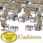 Northampton Chair Cushion