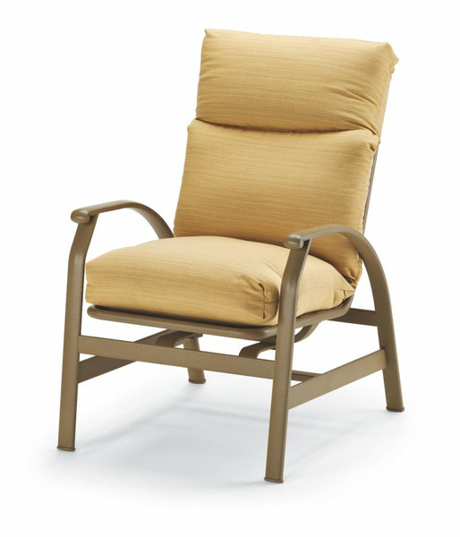 Cape May Replacement Cushions For Chair, Swivel, Swivel Glider, Hidden  Motion Chair,