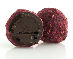 chocolatt-2.jpg