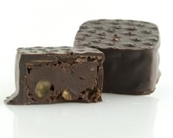 chocolatt-21.jpg