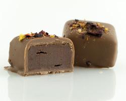 chocolatt-24.jpg