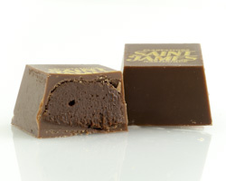chocolatt-25.jpg