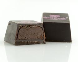 chocolatt-26.jpg