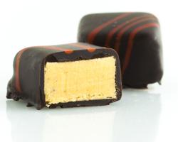 chocolatt-34.jpg