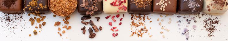 ladychocolatt.jpg