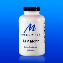 ATP Mohr 180 C