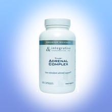 Adrenal Complex 180 C