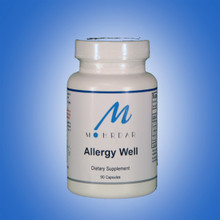 Allergy Well (90C)