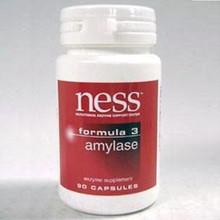Amylase Formula 3  90 C
