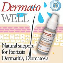 Dermato Well 3 ml
