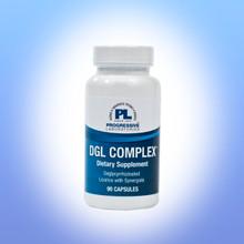 DGL Complex  90 C