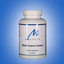 Mohr Crave Control 90 C