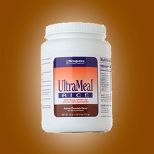 Ultra Meal RICE chocolate 25.18 oz