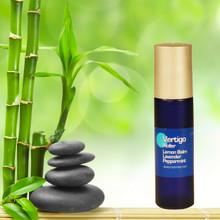 Aroma Therapy for Vertigo Roller