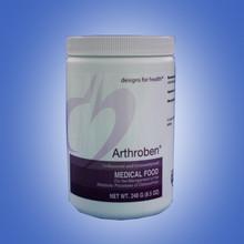 Arthroben 8.5 oz