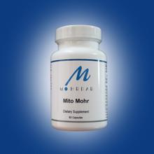 Mito Mohr 60C