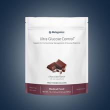 Ultra Glucose Control
