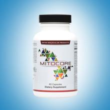 mitocore