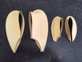 RV 14 A Intersection Fairings