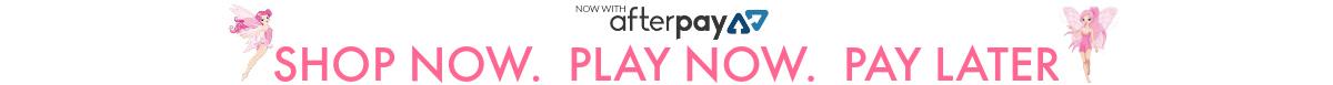 afterpay-logo-banner.jpg