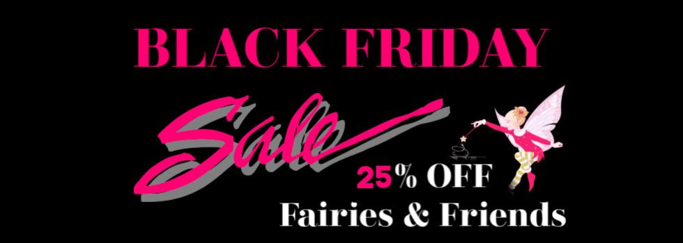black-friday-sale-fairy-n-friends-.jpg