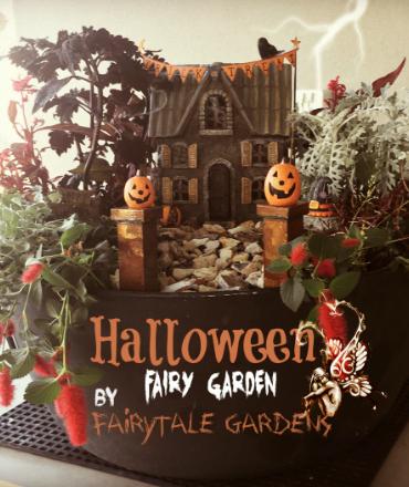 blog-halloween.jpg