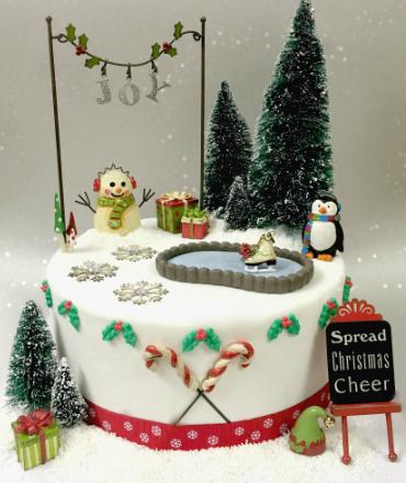 christmas-fairy-cake-blog.jpg