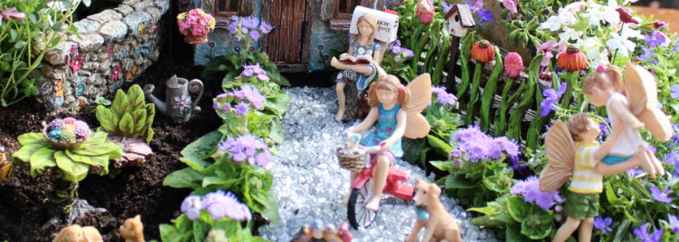coming-soon-to-fairy-gardens-2017.jpg