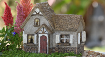 editors-pick-houses-2021.jpg