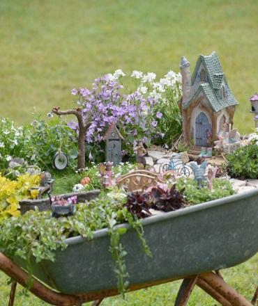 fairy-garden-blog-fairy-garden-wheelbarrow-fairy-gardens-australia.jpg