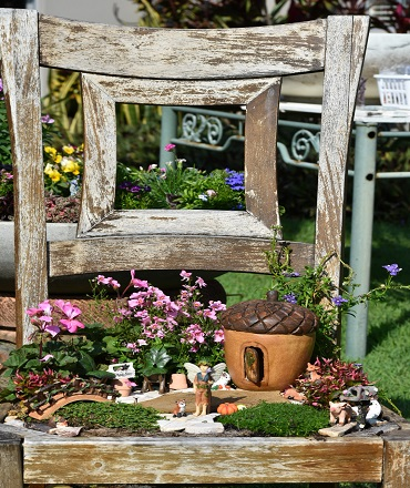 fairy-garden-blog-invite-the-fairies-fairy-gardens-australia.jpg