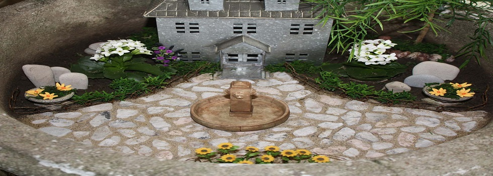 fairy-garden-french-chateau-field-stoen-tiles-artificial-palts-mostly.jpg