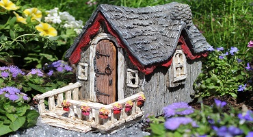 fairy-garden-house-fairytale-gardens.jpg