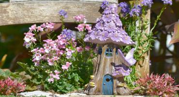 fairy-garden-houses-australia.jpg