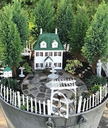 fairy-garden-idea-fairytale-gardens.jpg