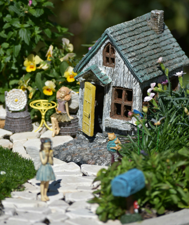 fairy-garden-ideas-australia.jpg