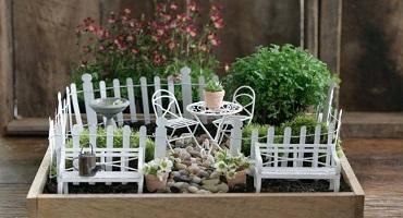 fairy-garden-kits-fairytale-gardens.jpg