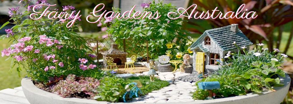 fairy-gardens-australia-about-fairytale-gardens.jpg