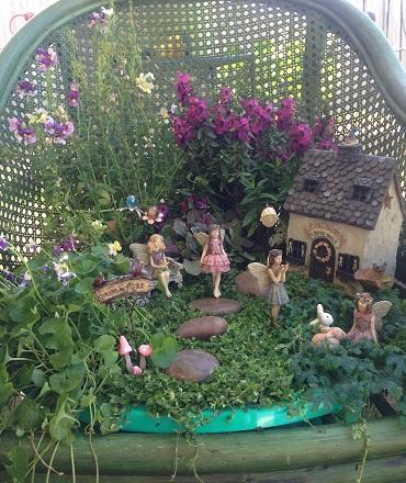 fairy-gardens-fairytale-gardens.jpg