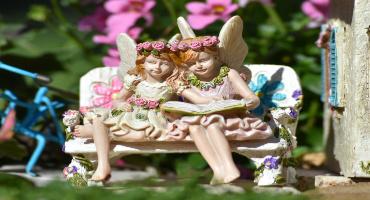 fairy-paige-phoebe.jpg