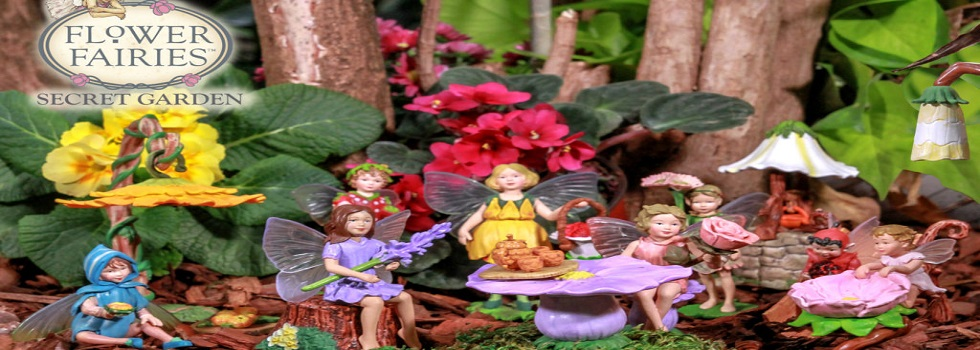 flower-fairies-secret-garden.jpg