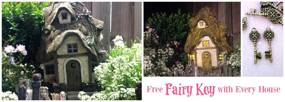 free-fairy-key-solar.jpg