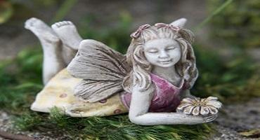 garden-fairies-fairytale-gardens.jpg