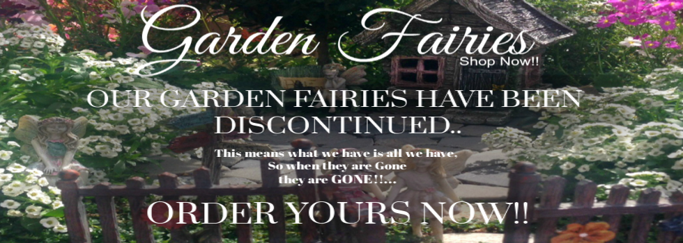 garden-fairies-have-been-discontinued.png