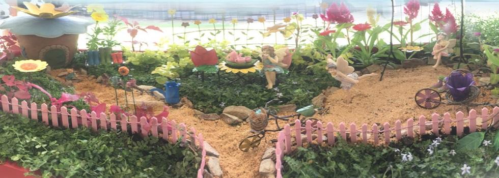 gathered-fairy-garden-ftg.jpg