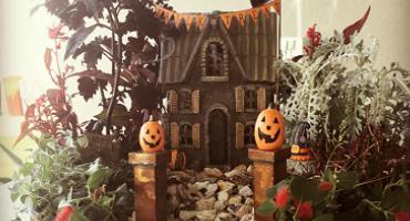 halloween-blog.jpg
