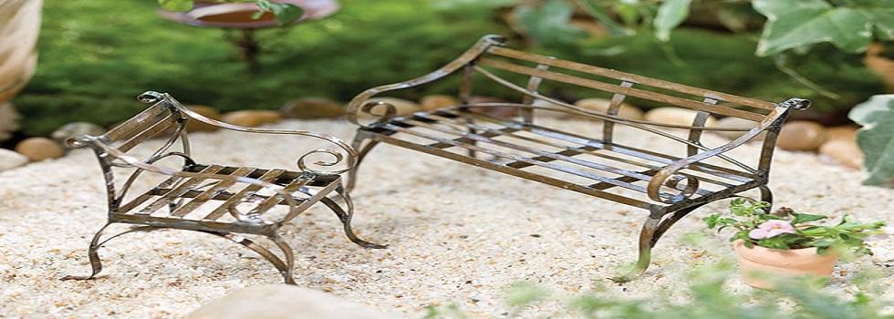 minature-fairy-garden-decor-and-accessories.jpg